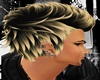 hairstyle rock blond v1