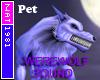 (Nat) Twilight Werewolf