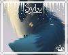 Estrella   Tail 3