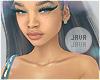 J | Daisy rust