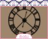 BB.Family Clock