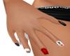 NOH8 Slender Nails