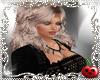 CH Ryal Blondinette Hair
