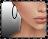 Hoop Earrings S Derivabl