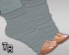 [T]  Bonita Socks