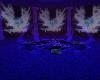 PAR Azure Raven Arena