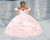 Wedding Southern Gown