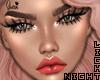 !N Zeta LongLashes+Brows