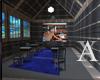 Axiom - Fed Academy