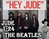 Hey Jude - Beatles
