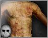 G! Pyramid Head Skin