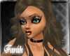 (J)FARAH ~Natural~