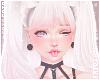 F. Mae Pink Snow