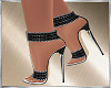 Black Jeans Shoes