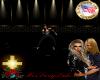Cherokee Girl Dance2