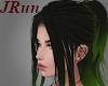 Candace Lime {JRun}