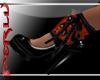 (PX)MalciA Heels [O]