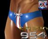 954 BOD Slix 2