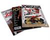 Air Jordan Magazines