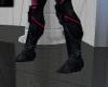 ~OP~ SP P Boots