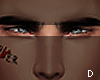 Facial Expression. M