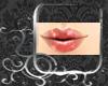 DD Lust Lips H3
