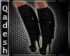 !Q! Rebel Boots