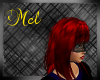 Phoenix Hair v4-Madai