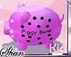 SR* Kid Cute Piggy Bank3