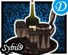 [MAJ] Tavern Tray 02
