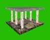 modern temple §§