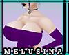 ♆ Purple Bimbo EML
