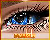 ! Azuri Eyes Unisex
