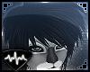 [SF] Koko Hair M - v3