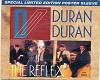 Duran Duran-The Reflex