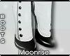 m| Theodora Boots II