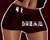 MGK Mini Skirt