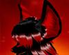 Anti-Hazard Wolf Ears