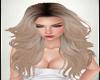 Rubia Blonde Hair
