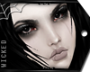 ¤ Mortis Scar V2 Skin