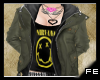 FE  nirva military coat2