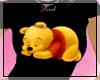 !JMD! Pooh Tee