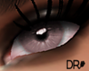 DR- Entice S3 eyes
