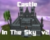 (S)Castle In The Sky v2