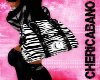 Cabano Handbag 1