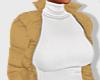 🔥Puffer Jacket