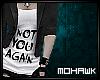[MO] Not you again