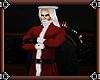 A~ NPC Santa Claus V1