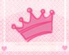 crown v1