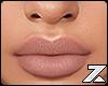 !Z Itze MH Lips 2